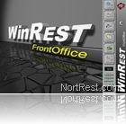 winrestFO
